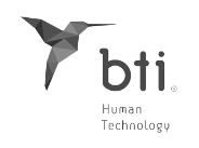 btiweb