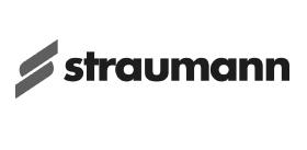 straumannweb