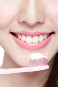 higiene_dental-200x300