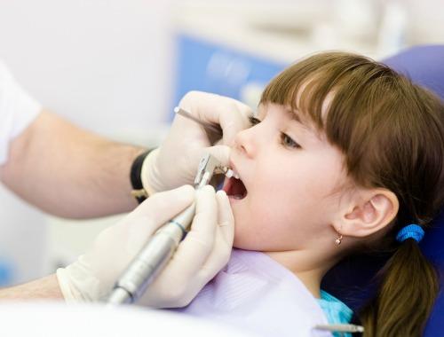 vninos-dentista-01-z