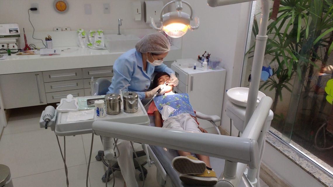 dentista dientes